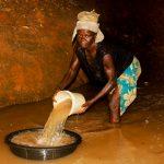 WATER POVERTY IN ZOKUTU, ABUJA, NIGERIA