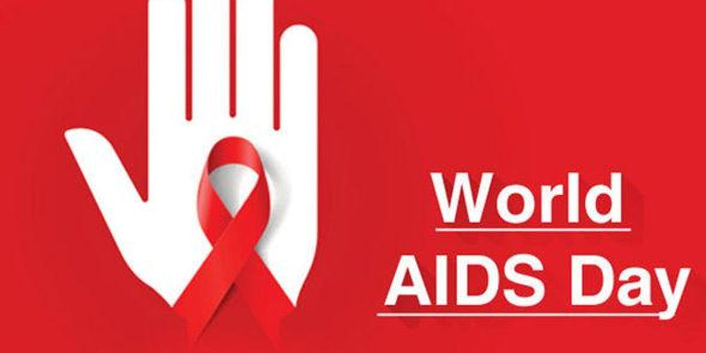 World AIDS day: Nigeria and Hopeful Projections